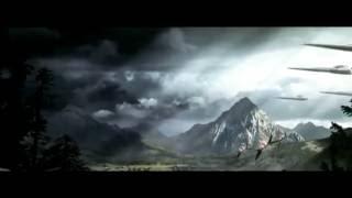 Звёздные войны  Эпизод 8   Официальный Тизер Трейлер #1 2017 HD На русском(, 2016-09-25T04:58:26.000Z)