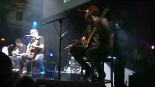 Hoobastank - I don't think I Love You live in Jakarta 2010
