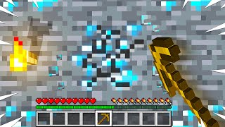 31 CRAZY Things Only NOOBS Do In Minecraft