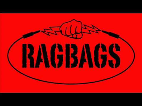 Die Today - Ragbags ( Inspired by The Green Mile - Stephen King)