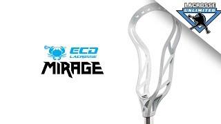 ECD Mirage