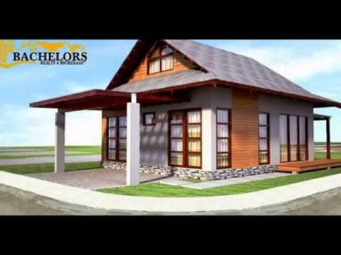 Beautiful 2 Bedroom 3CR Beachfront Bungalow House In Danao Cebu For Sale