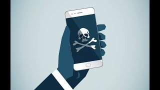 Does Your Smartphone Really Need an Anti Virus?   Random Fridays Ep 2