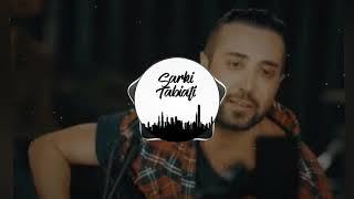 Tan Taşçı - Dur (Şarkı Tabiatı) Video