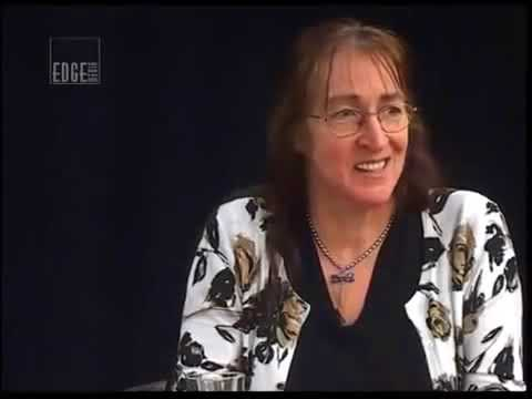911 - Dr. Judy Wood, Directed Energy Technology