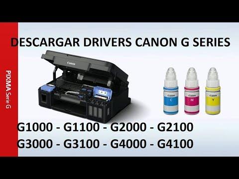 driver-impresora-canon-pixma-g1100/1110/g2100/2110/g3100/3110/g4100/4110