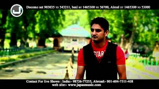Swaal [ Official Video ] Kulwinder Billa_Punjab HD