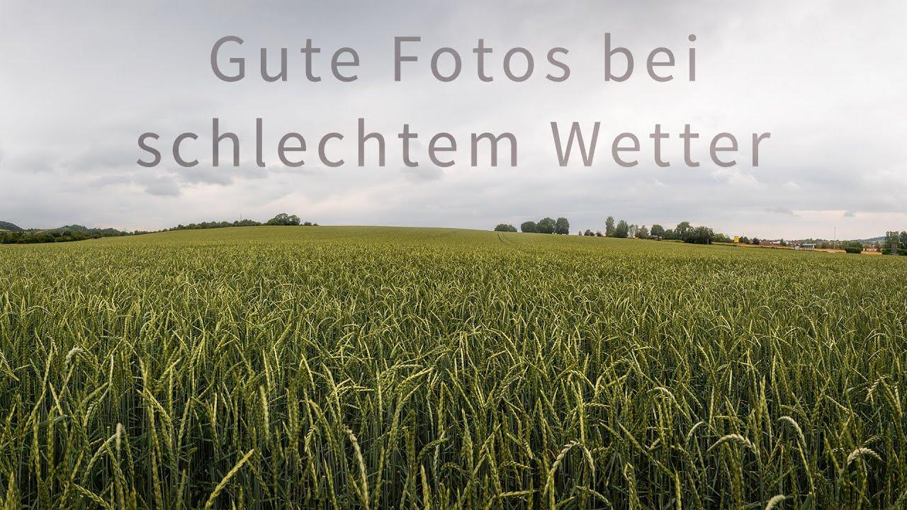 Wetter Geyer
