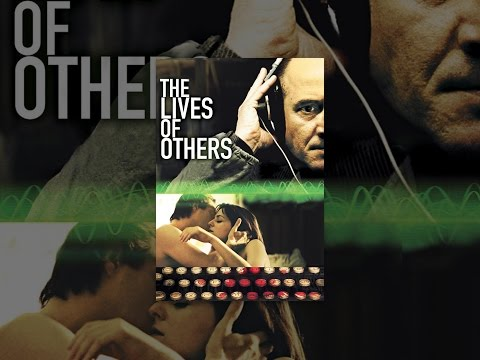 The Lives of Others Mp3