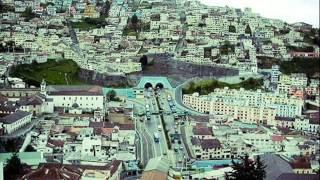 FLORES [RASTA] - QHURAQ'UMIR