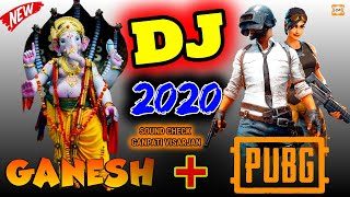 Jai shri ram - music bajrang dal dj song 2021 orignal : video abhishek jaknore editing software adobe premier pro mic boya 121 camer...