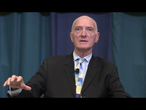 Justice Edwin Cameron - Addressing Class Dimensions