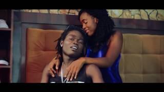 vuclip T Bird ft Lamaley  Kolo Kolo Official video