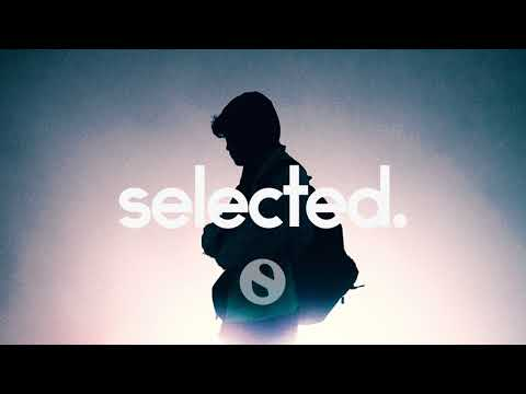 Nick Talos - Glass House (TRU Concept...