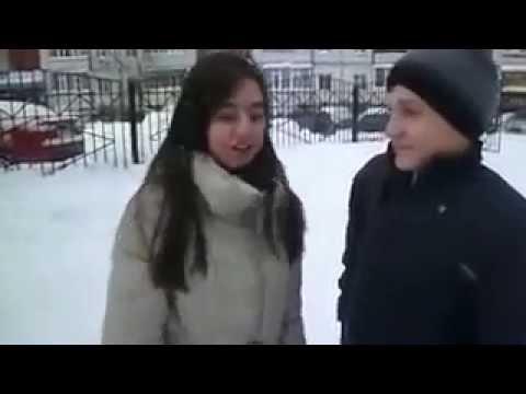 Видео поцелуев гомиков 7 фотография