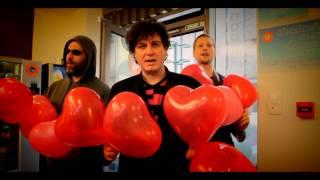 Duende: Szeretni kell
