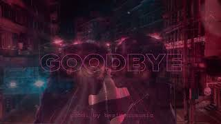 "FREE| 6lack Type Beat 2019 ""Goodbye""