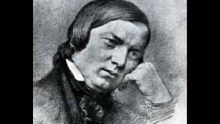 Schumann Kinderszenen (2/2); 8th-13th movements; Horowitz