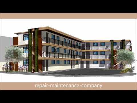 best-local-apartment-remodeling-company-in-las-vegas-nv-|-service-vegas