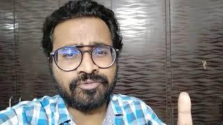 Gunjan Saxena review by Sonup - Zero 🌟 | Netflix India |
