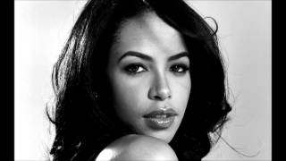 Tweet - Love me (tribute to Aaliyah) HD