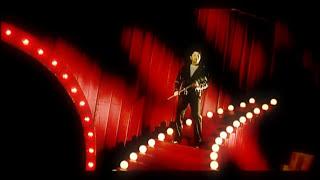 Умид Шахобов - Ёрей