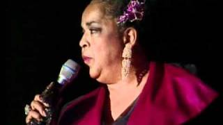 Della Reese - God Bless the Child