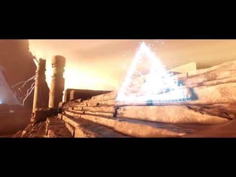 Destiny 2 | Curse of Osiris Reveal Stream 1- Unedited (Twitch Broadcast Nov 15th)