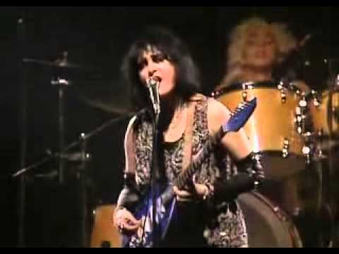 Siouxsie And The Banshees - Nocturne 1983