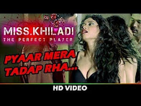 Broken Heart) Best Bollywood Hindi Sad Love Songs List