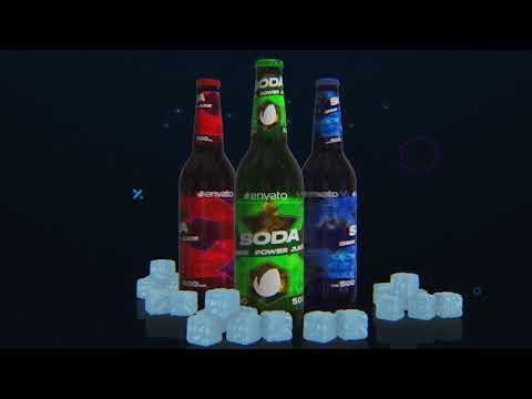 soda-commercialcan-and-bottle