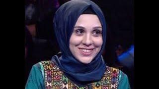 Kim Milyoner Olmak İster? Marmara İlahiyat fakültesinden Hatice! - 2017 Video
