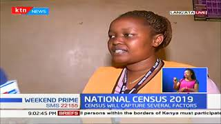 National Census 2019: This is Kenya's 6th census after independence, process to help in planning