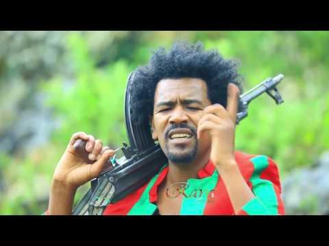 Mogoroo Jifaar: Laali Qeerensa! * Oromo Music New 2016 * By Raya Studio