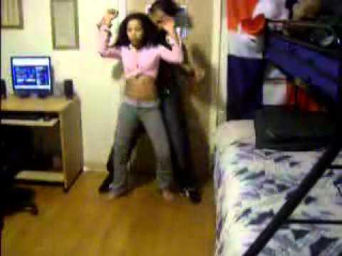 Un rico baile - 3 part 6