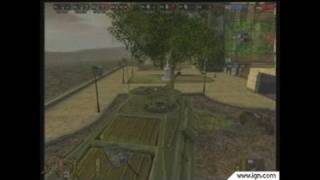 Battlefield 1942: Secret Weapons of World War II PC Games