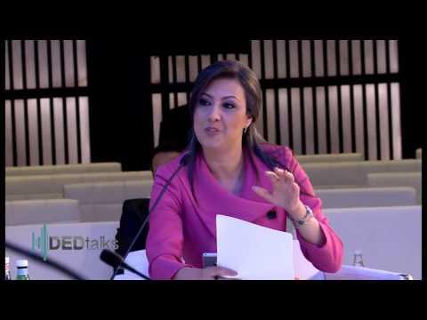 Dubai Economic Talks - Part 3