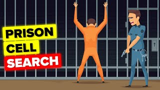 what-actually-happens-during-a-prison-cell-search