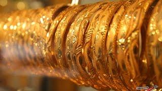 City Of Gold Dubai Full Hd