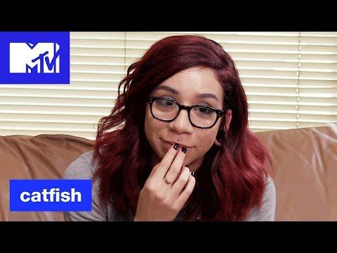 'A Big Heart' Official Sneak Peek (Episode 9) | Catfish: The TV Show (Season 6) | MTV