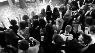 Все Танцуют Локтями ( Fan Video)