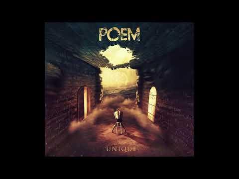 Poem - Brightness of Loss