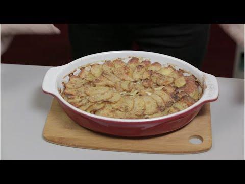 les-tutos-biocoop-saison-2,-la-recette-du-gratin-de-pommes-de-terres-au-hareng