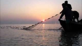 Swagata Dey- Mon kande (মন কান্দে পদ্মার চরের লাইগা)