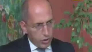 В Албании педагоги насиловали воспитанников. Ужас!