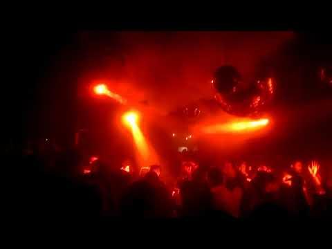 Gabriel & Dresden @ Cielo - Gabriel & Dresden feat. Sub Teal - White Walls