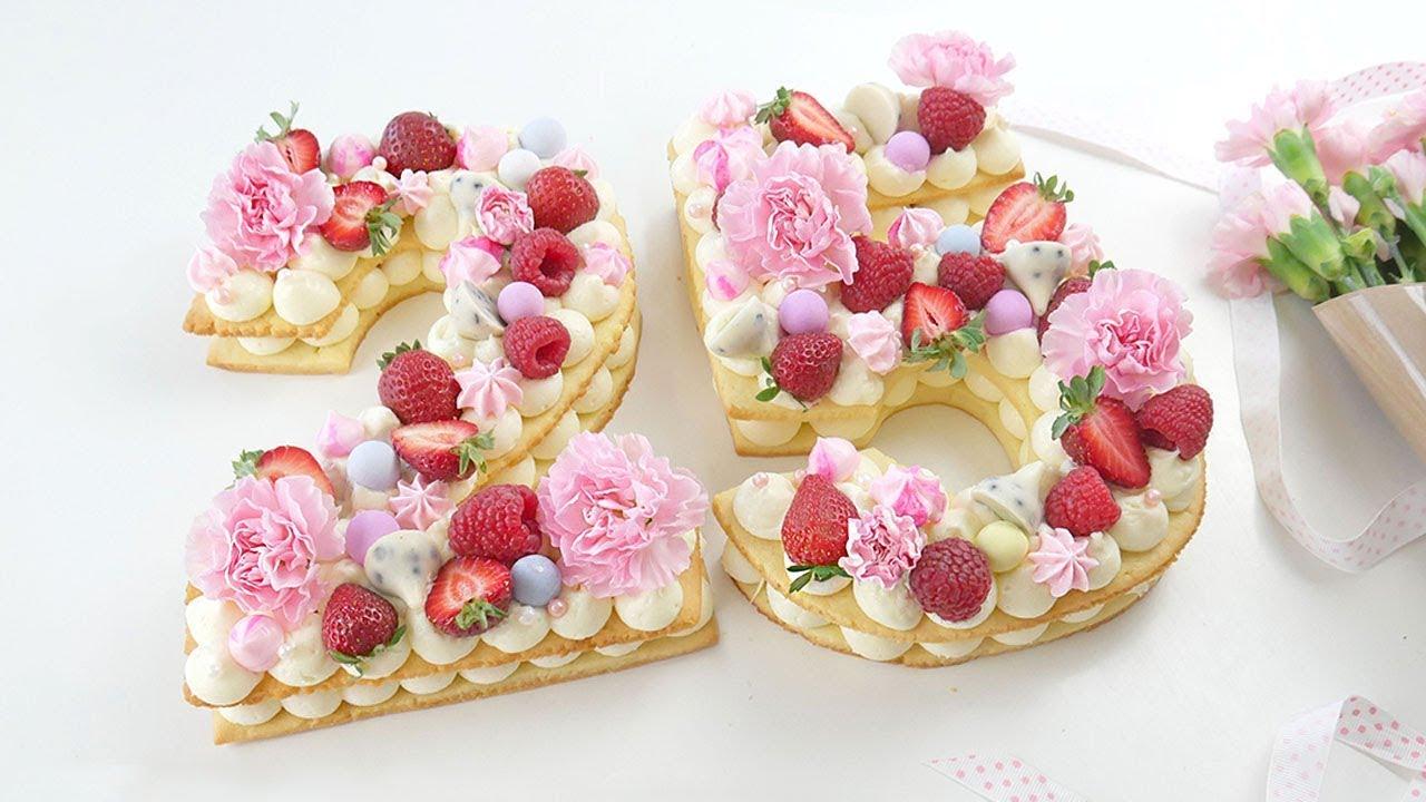 Песочное печенье Валентинки (сердечки) 79