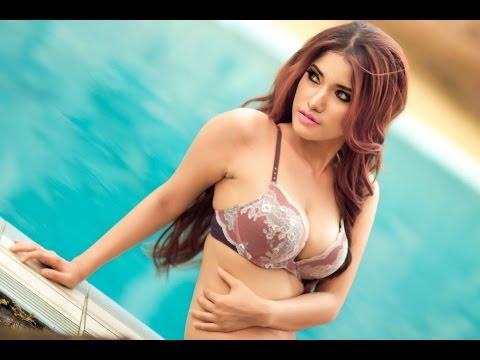 Kirana Lidya @ Gress, MALE, FHM & BX