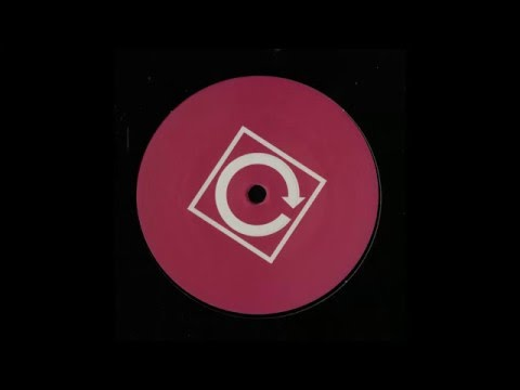 Regal - Impulsive Feelings [INV010]