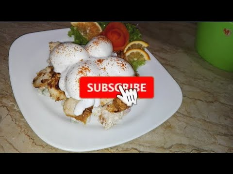 How To Make Chicken A La Rousse Salad Romanian Chicken Salad Recipe By Chef Gulzar Youtube